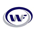 Workforce Technical Services LLC