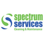 Spectrum Maintenance