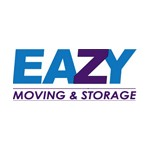 EAZY Moving and Storage
