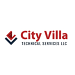 City Villa Technical Services