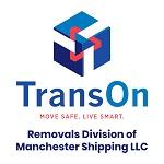 TransOn Movers