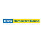 CSS Homeward Bound