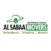 Al Sabaa Movers