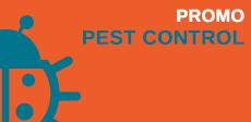 Boecker Pest Control