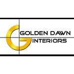 Golden Dawn Interiors
