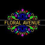 Floral Avenue Landscape Gardening LLC
