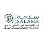 Salama Islamic Insurance Company