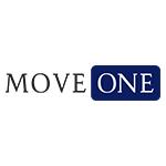 Move One Relocation (Qatar)