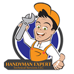 Handyman Expert Technical Services LLC