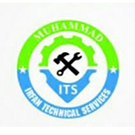 ITS Technical Services LLC