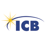 ICB International Car Bridge FZE