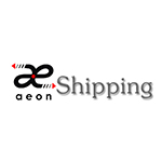 AEON Shipping LLC