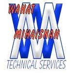 WM Technical Services LLC
