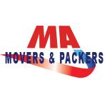 MA Movers
