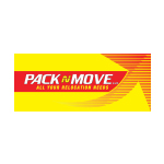 Pack N Move LLC | Find UAE Movers with ServiceMarket