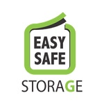 Easy Safe Cargo Packaging | Find UAE Movers with ServiceMarket