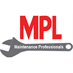 MPL Building Maintenance