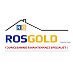 Rosgold Technical Works LLC