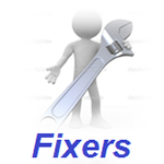 Fixer Technical Services