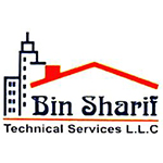 Bin Sharif Technical Services LLC