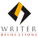 Writer Relocations - Dubai