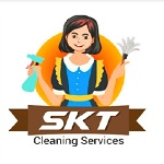 SKT Cleaning Services L.L.C