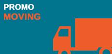 Safeway International Moving & Shipping