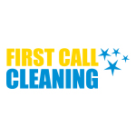 First Call Cleaning Services