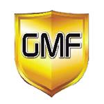 GM Curtains & Furniture