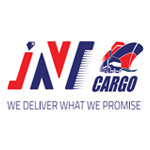 JNT Cargo & Packing Services