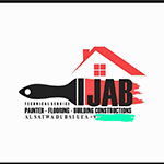 Jab Technical Services