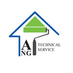 ANG Technical Services
