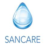 Sancare