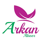 Arkan Cleaning Services