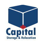 Capital Storage & Relocation LLC | Find UAE Movers with ServiceMarket