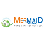 Mermaid Home Care Services LLC