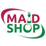 Maidshop