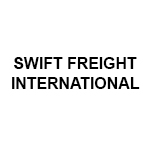 Swift Freight International