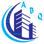 Al Bait Al Qaim Technical Services LLC