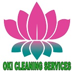 Oki Cleaning Services