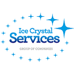 Ice Crystal Cleaning Services LLC