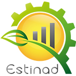 Estinad Technical Services