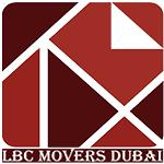 LBC Cargo Movers LLC