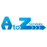 A to Z Services for Cleaning