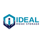 Ideal Home Storage