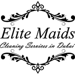 Elite Advance Building Cleaning Services LLC