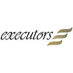 Executors Building Cleaning & Pest Control