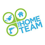 The Home Team Technical Services