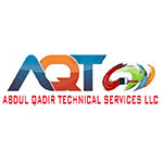 Abdul Qadir Muhammad Technical Services LLC
