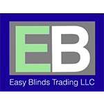 Easy Blinds Trading